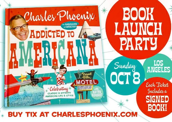 charles-phoenix-book-launch-party