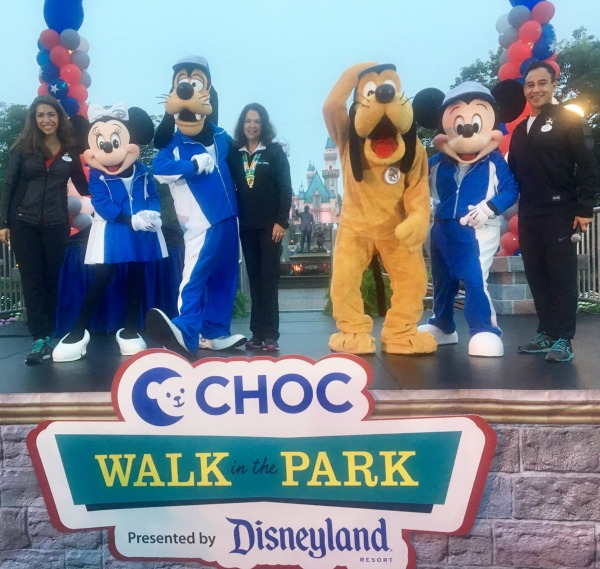 choc-walk-disney-friends
