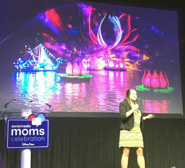 disney-social-media-moms-celebration-rivers-of-light