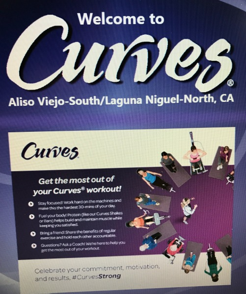 curves-laguna-niguel