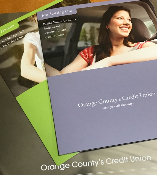 orange-countys-credit-union-info