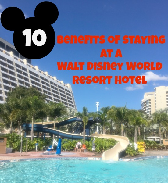 10-benefits-of-staying-at-a-walt-disney-world-resort-hotel