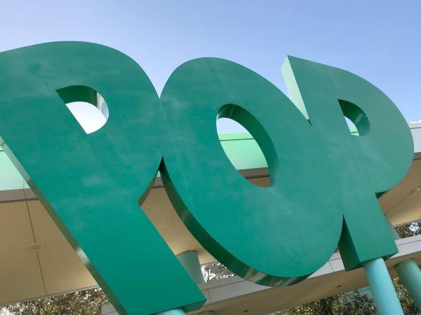 disneys-pop-century-sign