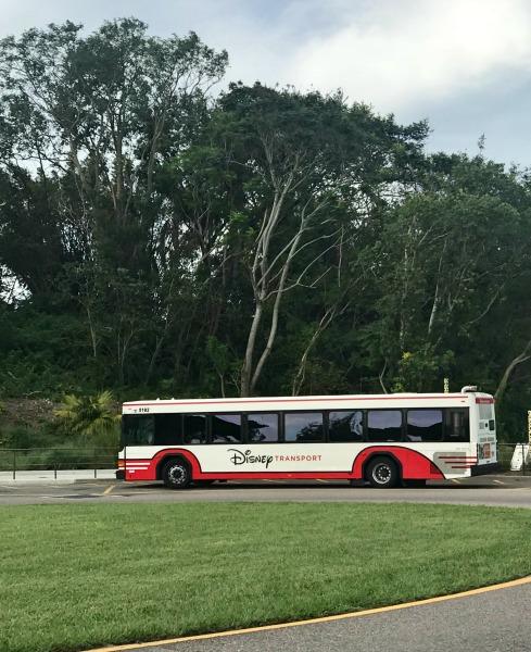 disneys-pop-resort-bus-transportation