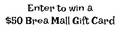 enter-to-win-a-50-brea-mall-gift-card