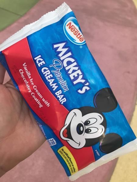 mickeys-ice-cream-bar