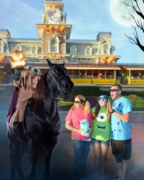mickeys-not-so-scary-halloween-party-headless-horseman-photopass