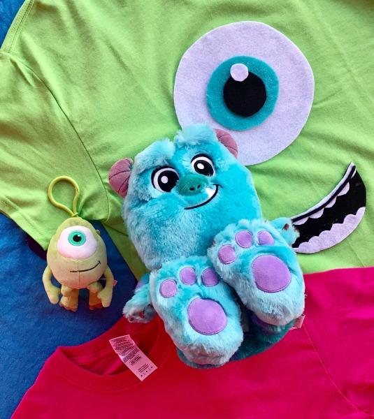 monsters-inc-DIY-costume
