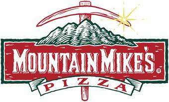 mountain-mikes-logo