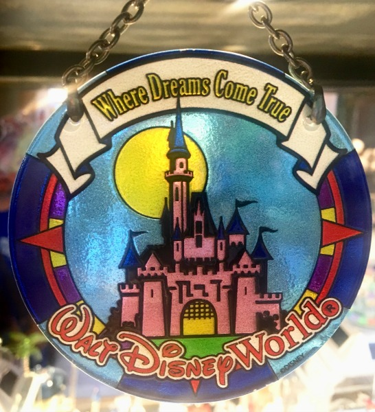 walt-disney-world-where-dreams-come-true