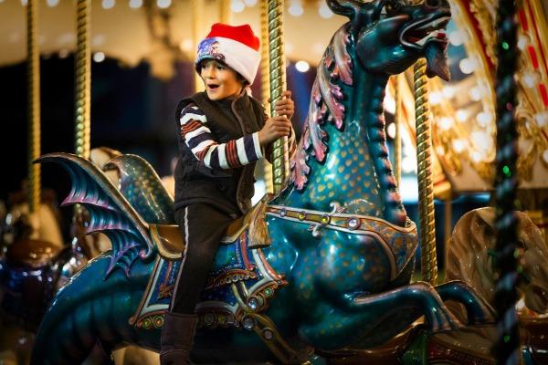 winter-fest-oc-merry-go-round
