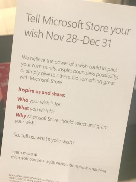 brea-mall-holiday-gift-guide-microscoft-wish