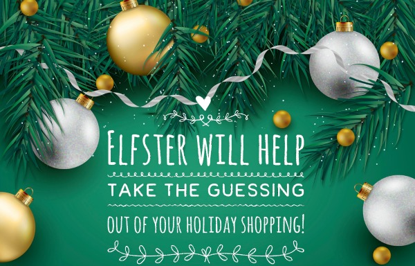 elfster-will-help-take-the-guessing-out-of-your-holiday-shopping