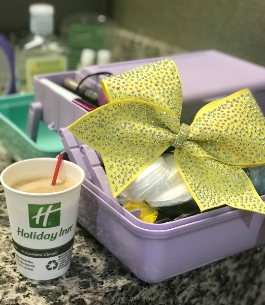 holiday-inn-ontario-accessories