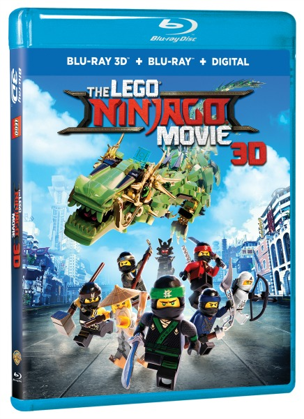 lego-ninjago-movive-box-art
