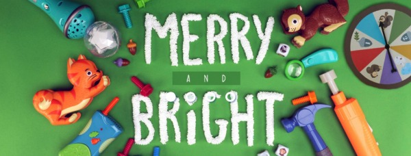 stem-merry-and-bright