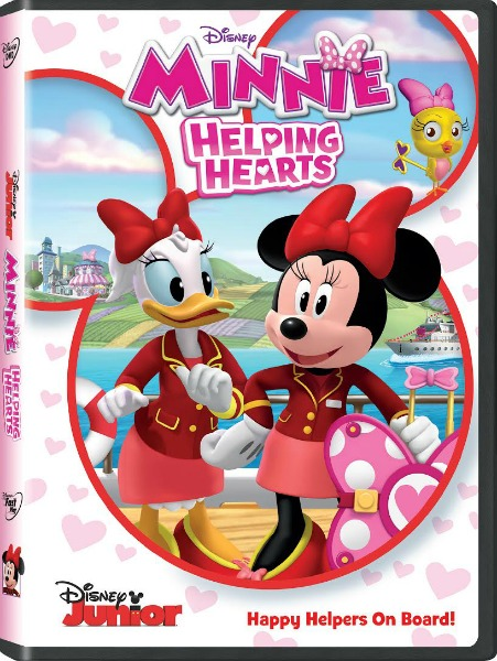 Minnie-Helping-Hearts-DVD-Cover-Art