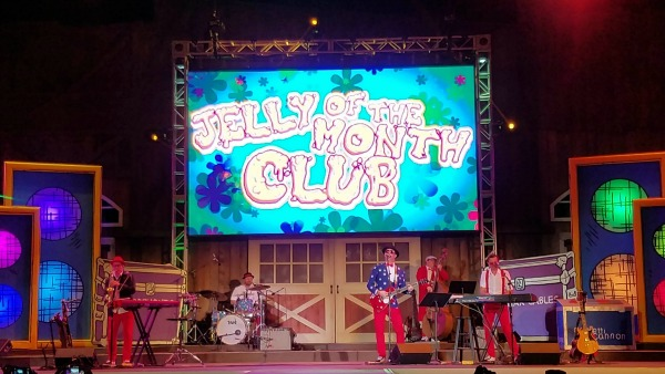 knotts-peanuts-celebration-jelly-of-the-month-club