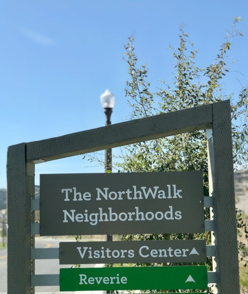 northwalk-neighborhoods-sign