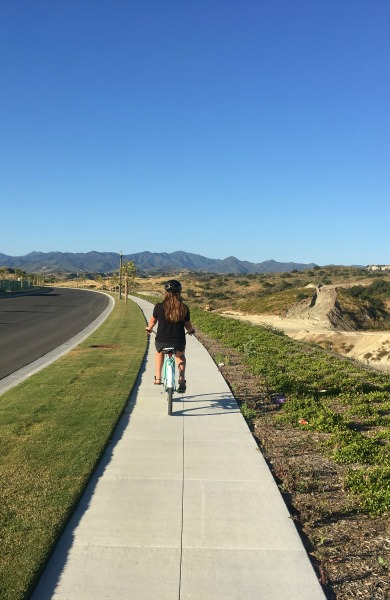rancho-mission-viejo-biking