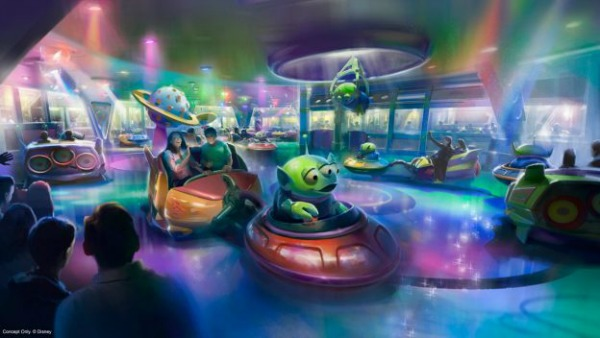 toy-story-land-alien-swirling-saucers-rendering