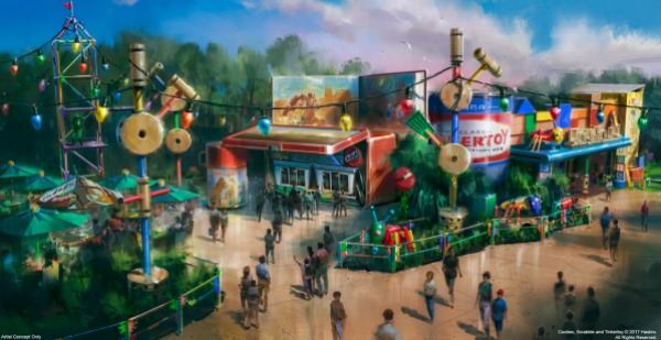 toy-story-land-woodys-lunch-box