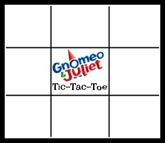 gnomeo-and-juliet-tic-tac-toe-board