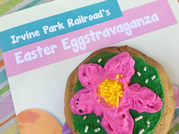 irvine-park-railroad-easter-eggstravaganza-cookie