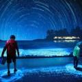 sea-life-aquarium-new-exhibit-1