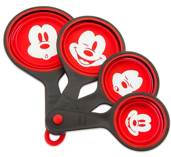 disney-eats-mickey-mouse-measuring-cup-set