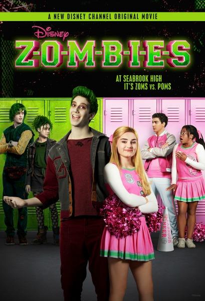 disney-zombies-poster
