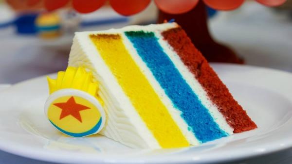 pixar-fest-celebration-cake