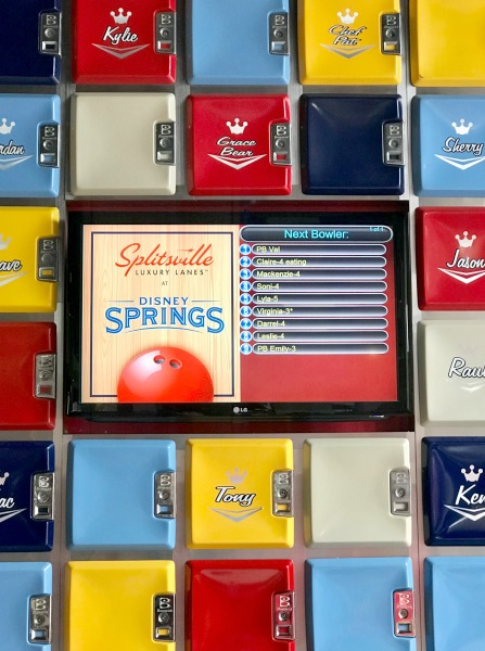 splitsville-luxury-lanes-orlando-decor-2