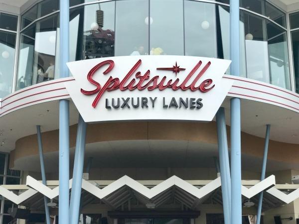 splitsville-luxury-lanes-orlando-outside