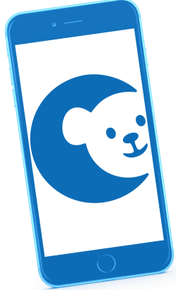 CHOC-Walk-mobile-app