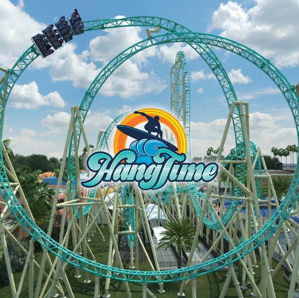 HangTime-1