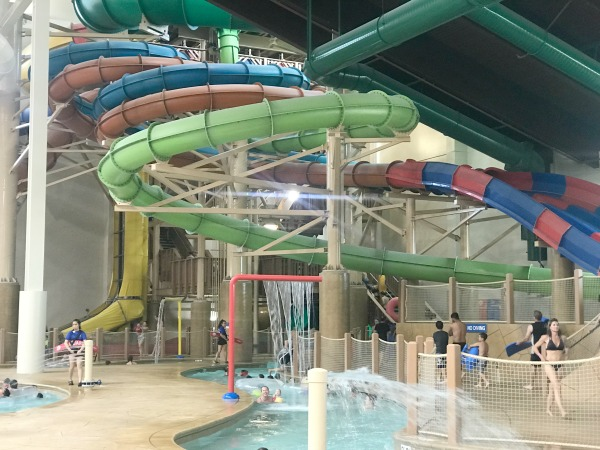 great-wolf-lodge-waterpark-2