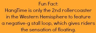 hangtime-fun-fact