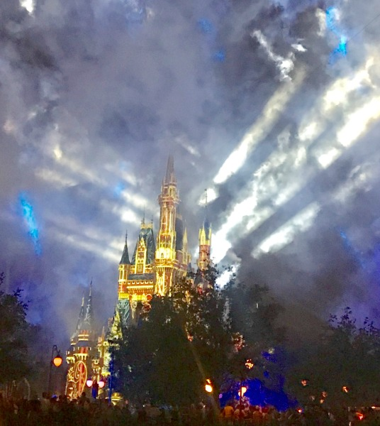 happily-ever-after-dessert-party-cinderella-castle-1