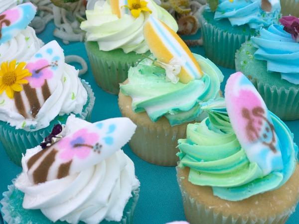 knotts-hangtime-cupcakes