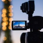 , 5 Best Ways to Create Engaging Video Content, Over The Top SEO