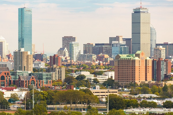 , Boston Attractions, Over The Top SEO
