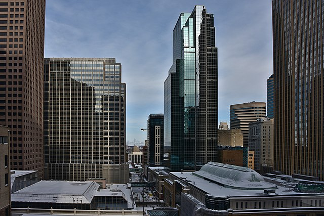 , Things To Do In Downtown Minneapolis, Over The Top SEO