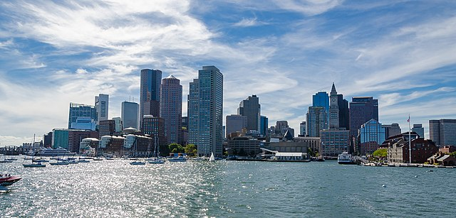 , Places To Visit In Boston, Over The Top SEO