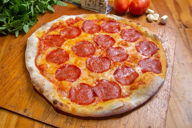 , Best Pizza In Minneapolis, Over The Top SEO