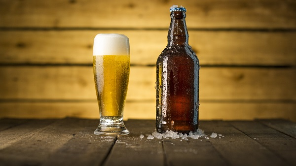 , Breweries In Boston MA, Over The Top SEO