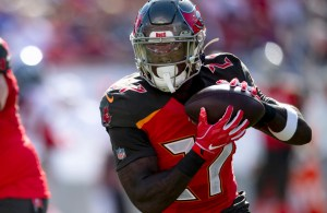 Week 10 Waiver Wire Adds