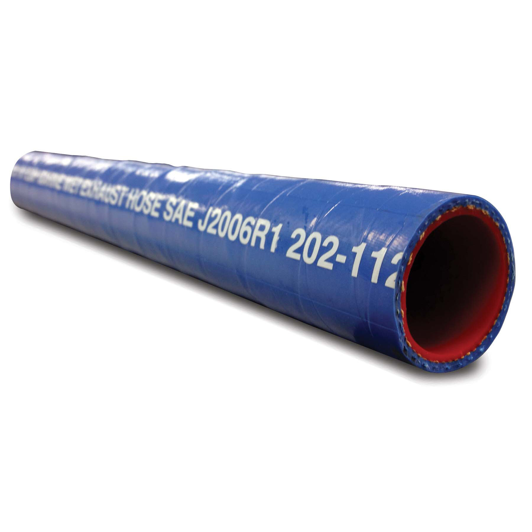 shields 3 1 2 silicone water exhaust hose 3 l