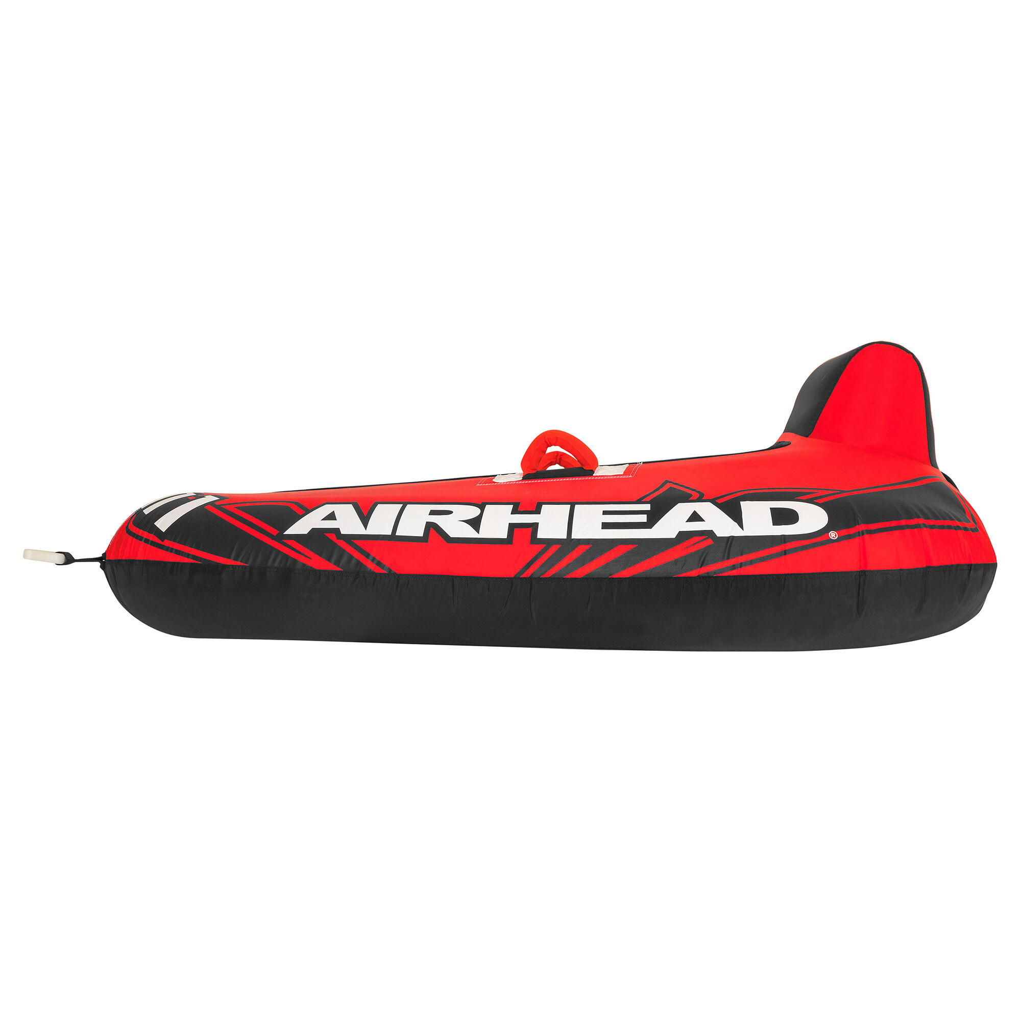 Airhead Mach 1 1-person Towable Tube Overton'