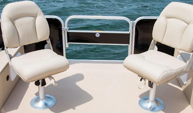 universal fishing chair attachments robsjohn gibbings boat pontoon seats overton s seat pedestals swivels sliders starting at 12 99